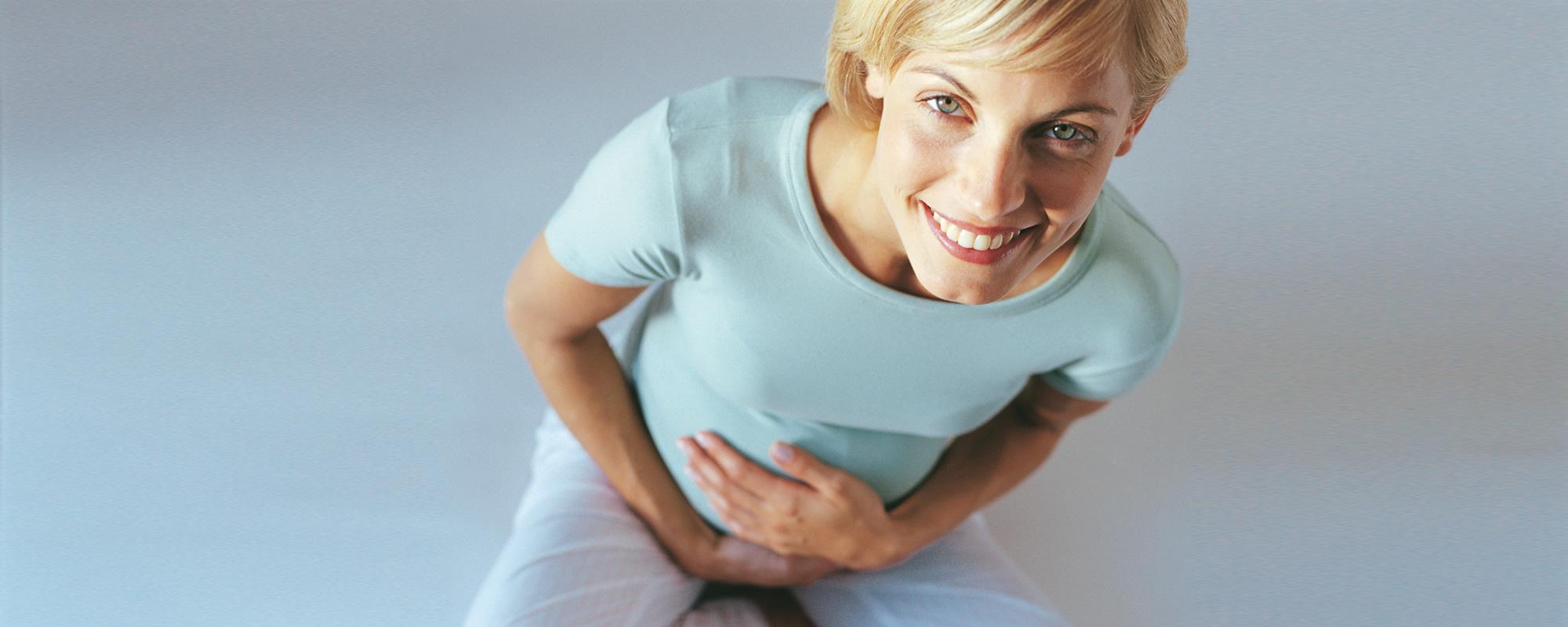 Medicina Fetal-<span>Personalizada y de Precisión</span>